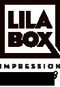 Lilabox